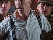 Watch Download Movie Imitation Game (2014)