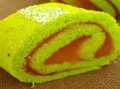 "Cake abricot citron vert "" Recette Christophe Michalak"