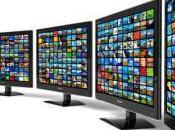 redoutable efficacité outils Telewwwision® Analytics Synchro Combat développés l'agence TVLowCost pour booster R.O.I votre publicité.