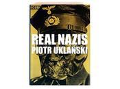 Piotr uklanski real nazis
