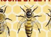 Écomusée pays Rennes récolte annuelle miel