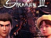Deep Silver Inc. signent contrat d'édition pour Shenmue