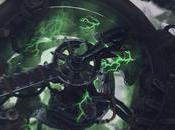 Skavens annoncés dans Total Warhammer