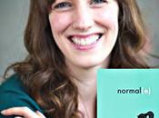 Normal(e) Lisa Williamson
