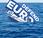 haricots pour neuneux #DefendEurope