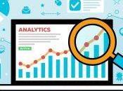 Comment faire statistiques comme Google