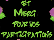 Annonce gagnants