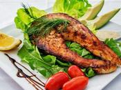Foodscience aliments génétiquement modifiés