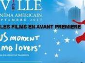 Festival Deauville 2017 Films Avant Première #Deauville2017