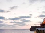 EVASION Cova d'en Xoroi (Menorca)