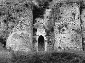 Ballade contée Moyen-âge