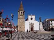 Vacances Portugal Nazaré, autour Lisbonne