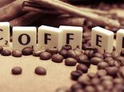 CAFÉ tasses jour pour risque décès moins
