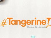 initiative mérite d'être saluée #Tangerine20