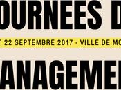 infos clefs Journées Management Culturel