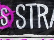 Life Strange Before Storm L'Episode Eveille-Toi disponible