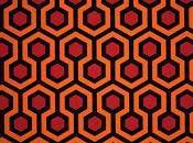 J'ai vu... Room (2012-Rodney Ascher)