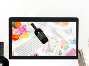 Vermouth Caudalies signé Lab: Votre meilleur pour prochain apéro... dans recettes