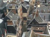 Vues Rouen