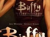 Buffy contre vampires Saison Tome long retour bercail Joss Whedon