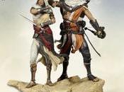 objets dérivés Assassin's creed Origins