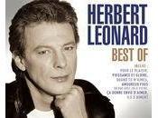 Herbert leonard