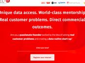 Westpac ouvre accélérateur pour données