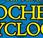 Rochester Cyclocross [C1] Victoire Stephen Hyde Ellen Nobble