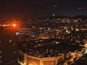 week-end Barcelone Melia Barcelona