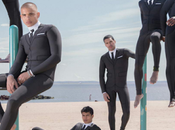 MODE Costumes Business Culture Surf