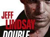 LINDSAY Jeff Double Dexter, tome