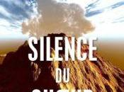 Silence chœur Mbougar Sarr roman humain plus qu'humaniste