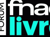 Rendez-vous Forum Fnac Livres 2017