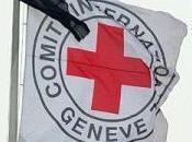 Afghanistan physiothérapeute CICR tuée balle.