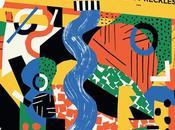 Harvey, Timber Timbre, Sleaford Mods, Rock Seine, samedi août 2017