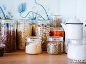 Alerte santé glyphosate dans plus céréales légumes secs