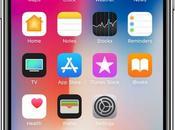 iPhone Toutes nouveautés photos