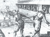 paume sports sport Rois