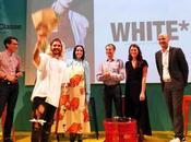 concours Store d'Appear Here WhosNext fait émerger jeunes créateurs