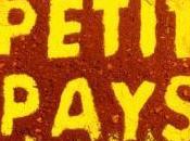 Petit Pays (mais grand roman) Gaël Faye