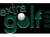 Extragolf, site e-compétitions golf