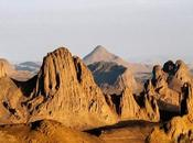 Algérie L'appel Grand Sahara Tassili Hoggar