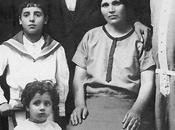 Jean El-Mouhoub Amrouche double appartenace