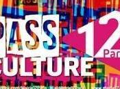 Echange futur Pass Culture Visiteurs Paris
