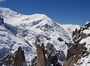 montagne belle