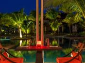 Célébrer Divali Westin Turtle Resort Mauritius