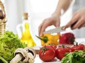 STRESS légumes apaisent détresse psychologique, particulier chez femmes