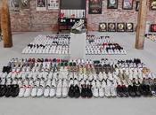 Dash vente collection sneakers Ebay