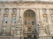 deux étudiants français poignardés Londres