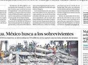 nouvelles pistes l'enquête Nisman [Actu]